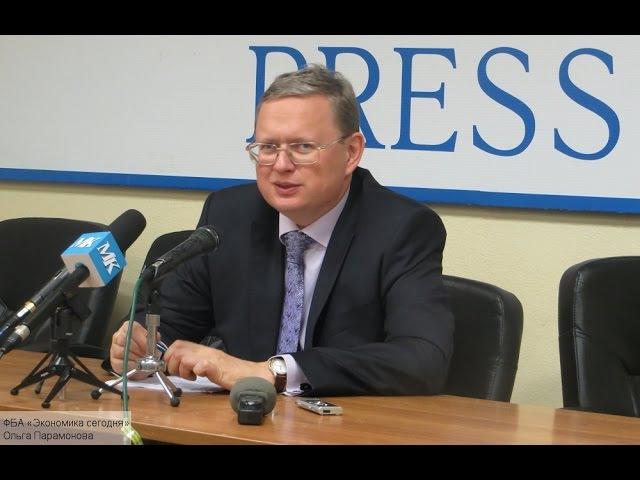 Михаил Делягин - некому ненужние Простые Россияне! Проиграш в суде не миновать! ...