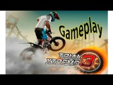 Trial Xtreme 3 Mod - Android  Gameplay  MRB Reviewers