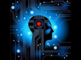 Dr John Hall and Robert Duncan - Mind Security and Cybernetic Warfare PART1