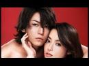 Каменаши Казуя Kamenashi Kazuya - клип по японскому сериалу Вторая любовь Second Love