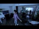 藤井隆 - わたしの青い空 Fujii Takashi - Watashi no aoi sora