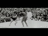 Jack Johnson Career Tribute