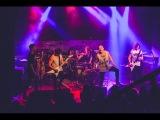 Saints For Mass Production - Tavastia 25.11.2016
