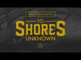 Saints For Mass Production To Shores Unknown Official Video 2016