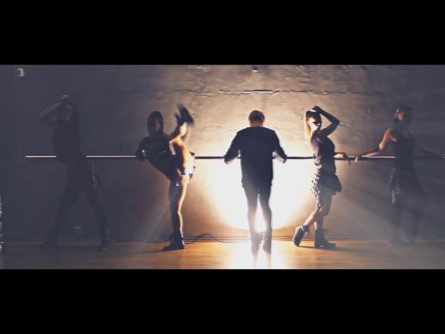 Centrum Tance (Teaser)