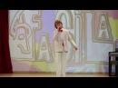Киселев Вадим - Let It Snow (оригинал Frank Sinatra)