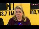 Катрин Денев призвала к революции!!!!