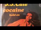 J.J.Cale &amp Rock-Ola 1464