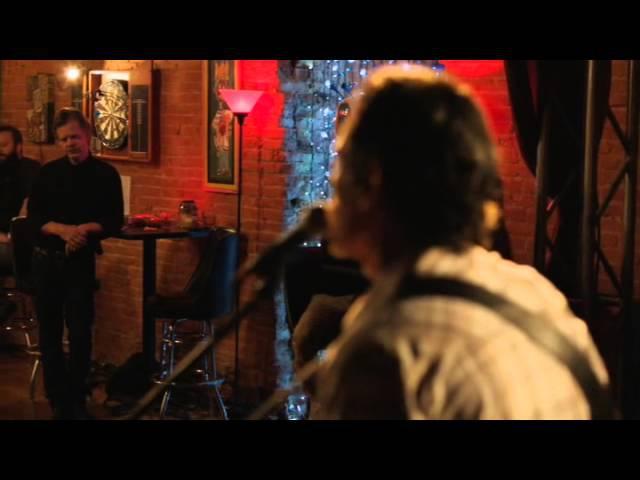Rudderless / Billy Crudup - Sing Along (русские субтитры)