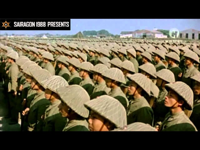VIETNAM HO CHI MINH UNCLE HO 2011 Created by Sairagon 1988