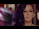 St1m и Настя Любимова - Мода На Любовь
