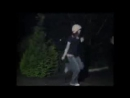 Натали ft. MC Zali - О Боже, Какая Тёлка (О боже, какой мужчина)_low