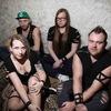 ВОРОНА | ROCK band BELARUS