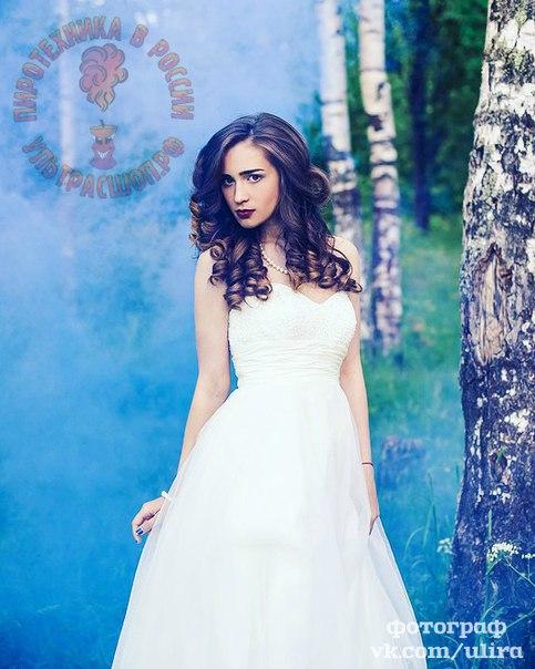 фото из альбома Дмитрия Лаврова №2