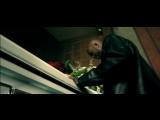 DMX feat. Faith Evans - I Miss You (DVD) 2001