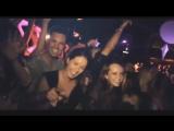 Dj Army - Hard Mix 2014 (Electro House - Dutch)