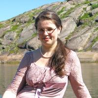 Татьяна Челпанова