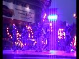Масленица 26.02.17 на площади East Fire