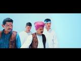 Surat Islomov - Hindistoncha muhabbat