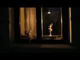 Океан Ельзи - Кавачай (stage video)