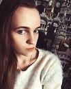 Анастасия Романенко фото #16