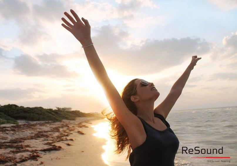 Жить дольше людям помогает наличие цели и смысла жизни