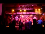 Drunken Fairy Tales – The Пауки 25 лет - 16 Сентября, Москва