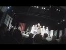 Коручи-спектакль бедность не порок отрывок3
