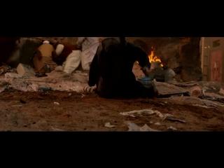 Тысячу раз «спокойной ночи» (2013) Трейлер