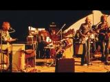 Kaipa - Skenet bedrar (live 1978)
