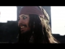 Johny Depp|vine