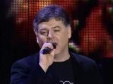 Вадим Кузема = Чартер на Gannover - I
