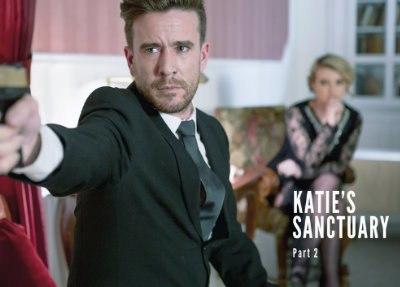 Katie's Sanctuary Part 2