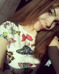 Алакина Анна