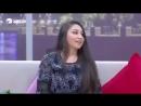 Perviz Bulbule Zaur Kamala cavabi (Alan Vurarda 18)