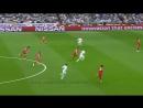 Обзор матча Реал Мадрид 4-2 Бавария (18.04.17, 1/4 финала ЛЧ, ответный матч)