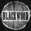 Blackwood #Kharkov vape shop