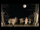 Matthew Bourne΄s Swan Lake, 1996 - Pyotr Ilyich Tchaikovsky - Adam Cooper, Scott Ambler HD 1080p 3