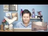 """Реакция корейцев на клип_ """"НАРГИЗ — ВДВОЁМ _ ПРЕМЬЕРА 2016"""""""