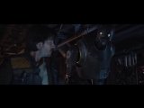 Изгой-Один. Звёздные Войны_ Истории - Русский Трейлер 2 (финальный, 2016)