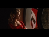 The Rolling Stones -  Paint It, Black (Inglourious Basterds)