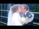 Свадебный клип Анатолия и Виктории