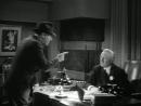 Зеленый Шершень наносит ответный удар! 1940 - Chapter 02 - The Plunge of Peril DDR