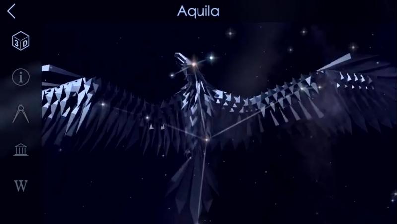 StarWalk 2_0001