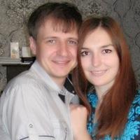Светлана Шляхова