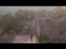 Виды с крепости Анакопия
