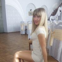 Ирина Кидяшова