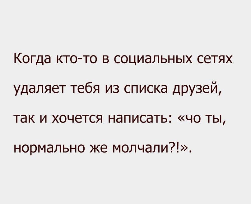 Андрей Коблов | Нижний Новгород
