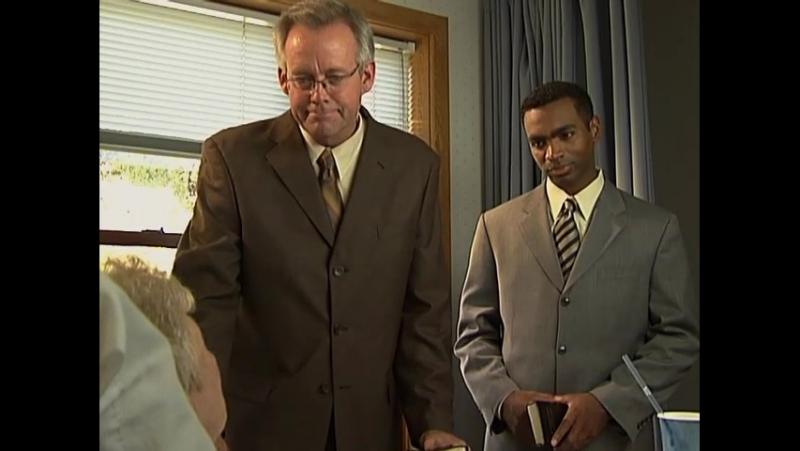 про свідків єгови організовані