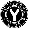 YOTAPHONE CLUB